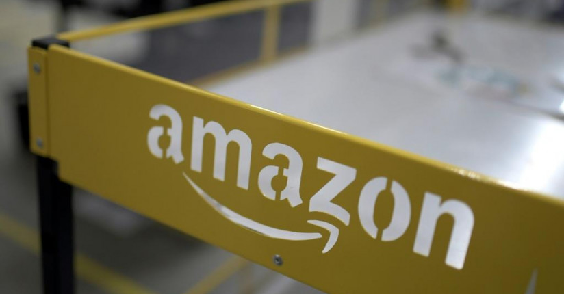 Amazon Announces Pay Increase Of At Least 50 Cents/hr For 500,000 Staff
