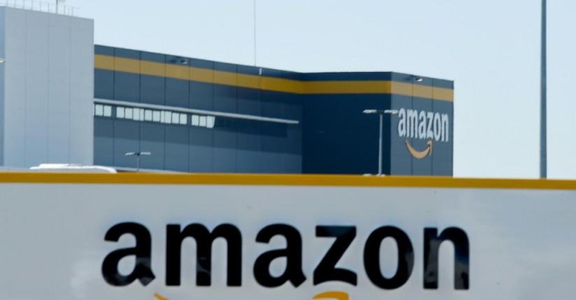 Amazon May Buy Robo-taxi Startup Zoox: WSJ