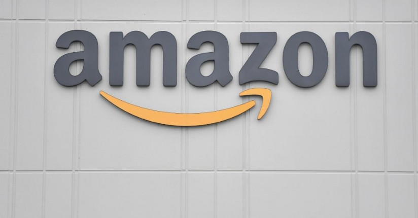 Amazon Worker Injury Rate Blasted By US Unions