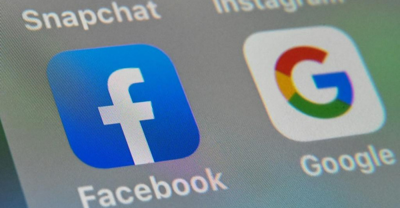 Australia Unveils Law Forcing Tech Giants To Pay For News