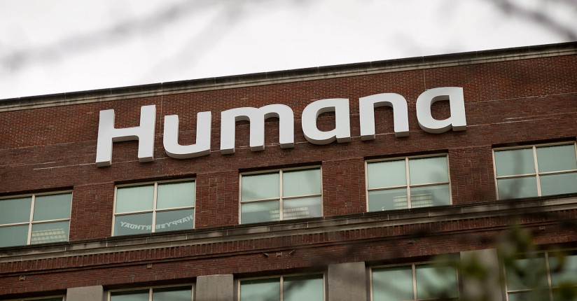 Humana, PE Firms To Buy Hospice Operator Curo Health For $1.4 Billion