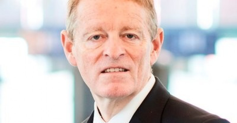 News: Eurocontrol Chief Warns Of Millions Of Grounded Passengers By 2040