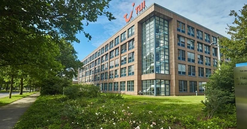 News: Joussen Shakes Up TUI Leadership As Company Seeks Global Focus