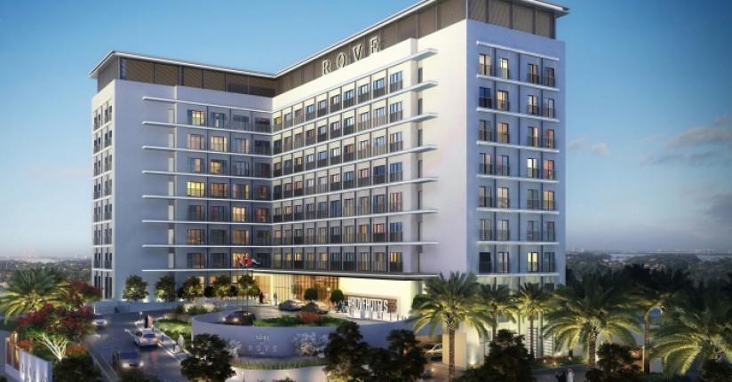 News: Rove La Mer To Open In Dubai Ahead Of Expo 2020