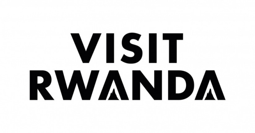 News: Rwanda Unveils New Brand Identity As Global Push For Tourists Begins