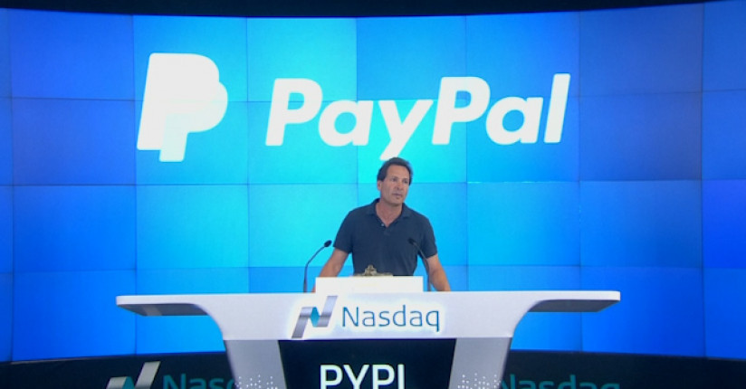 PayPal To Accept Bitcoin And Crypto Transactions In The Next Few Weeks