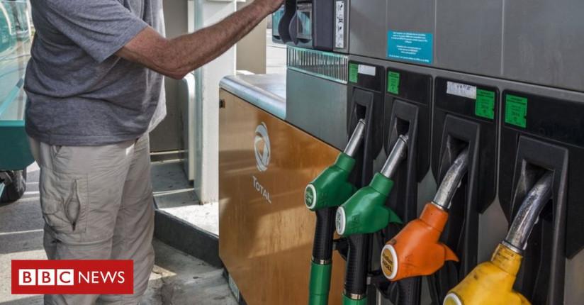 Saudi Oil Attacks: Will Fuel Prices Go Up?