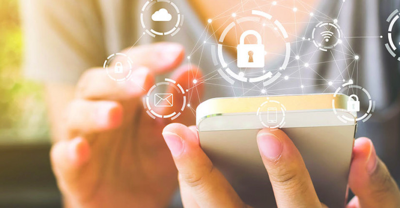 Why BYOD Makes Endpoint Security Crucial For Small Businesses