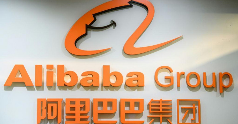China Begins Anti-monopoly Probe Into Tech Giant Alibaba