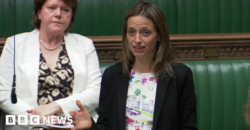 Flexible Working Should Be Default, Says MP Helen Whately
